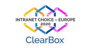 clearbox logo 2020